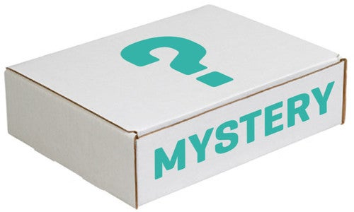 Image of Mystery Honda Enthusiast Package