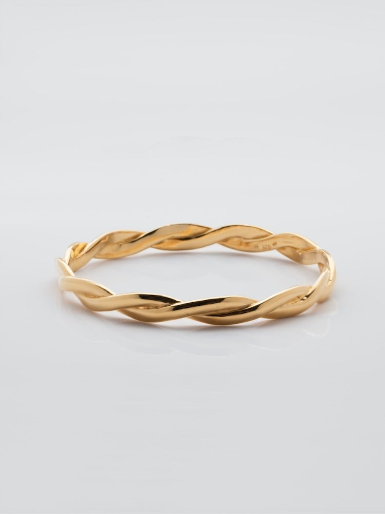 Image of Forever Love Bangle