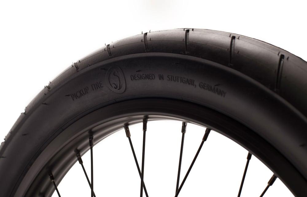 "Image of Strobmx ""Pick Up"" 2.4 Tire"