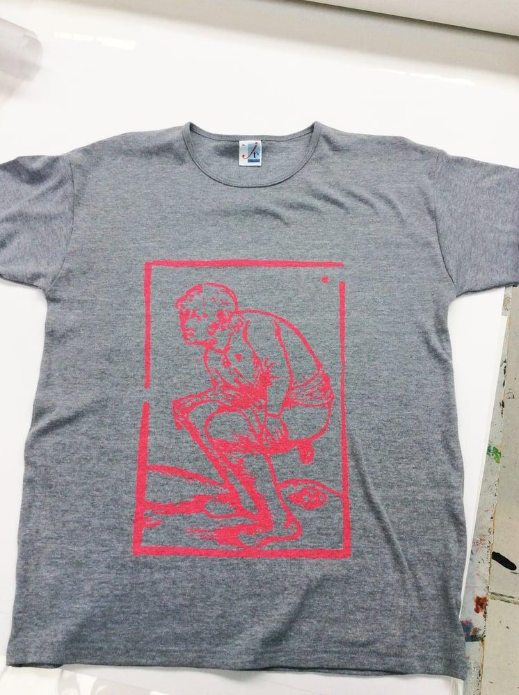 Image of Noble Lyfe Tee Shirt