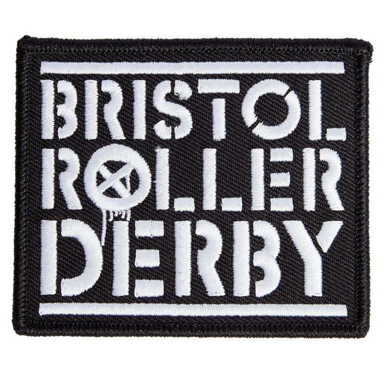 Image of BRD Patch