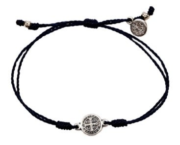 Image of ON BACKORDER! Signature Limited Edition Breathe Blessing Bracelet