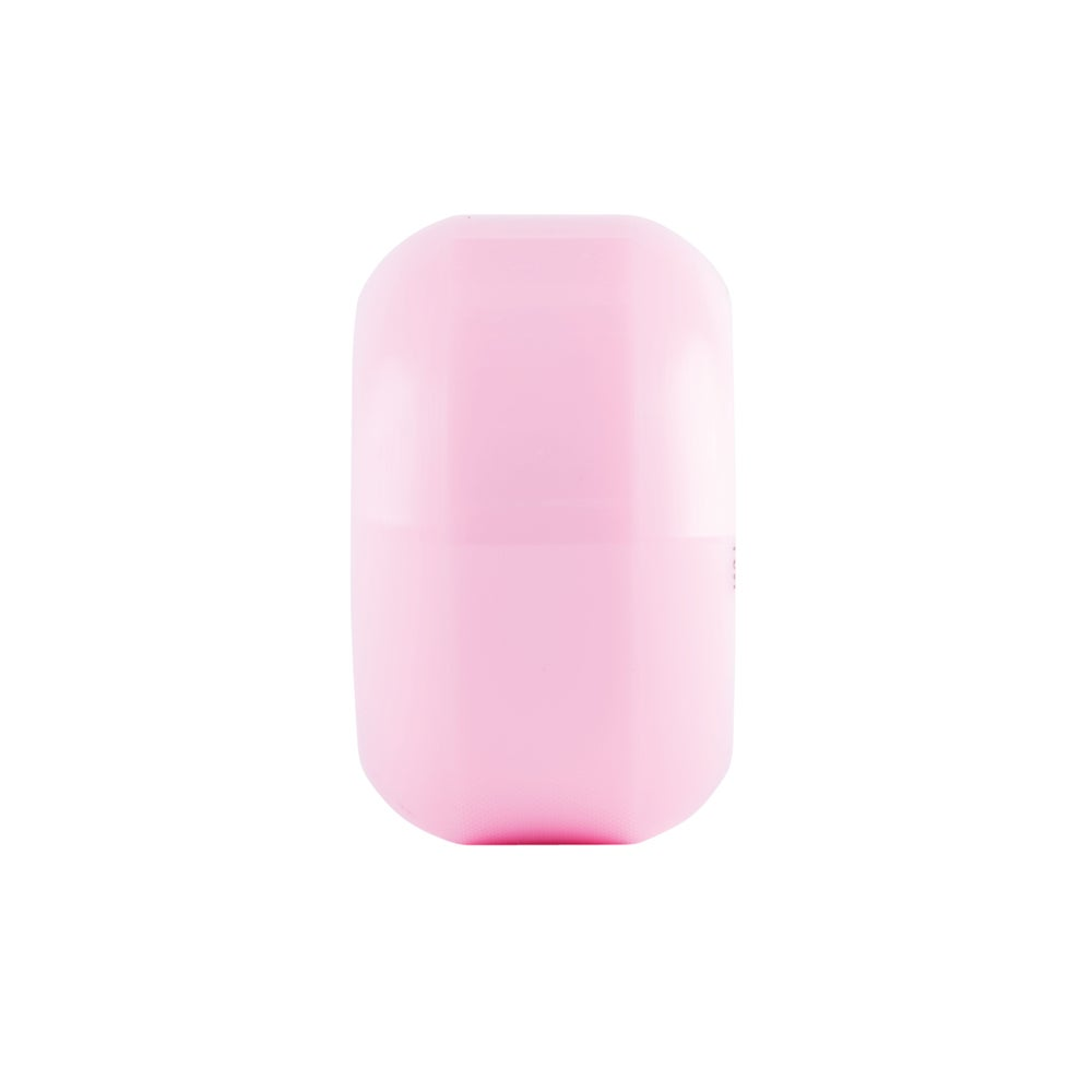 Image of Ghost Lites - 54MM - Pink/Black