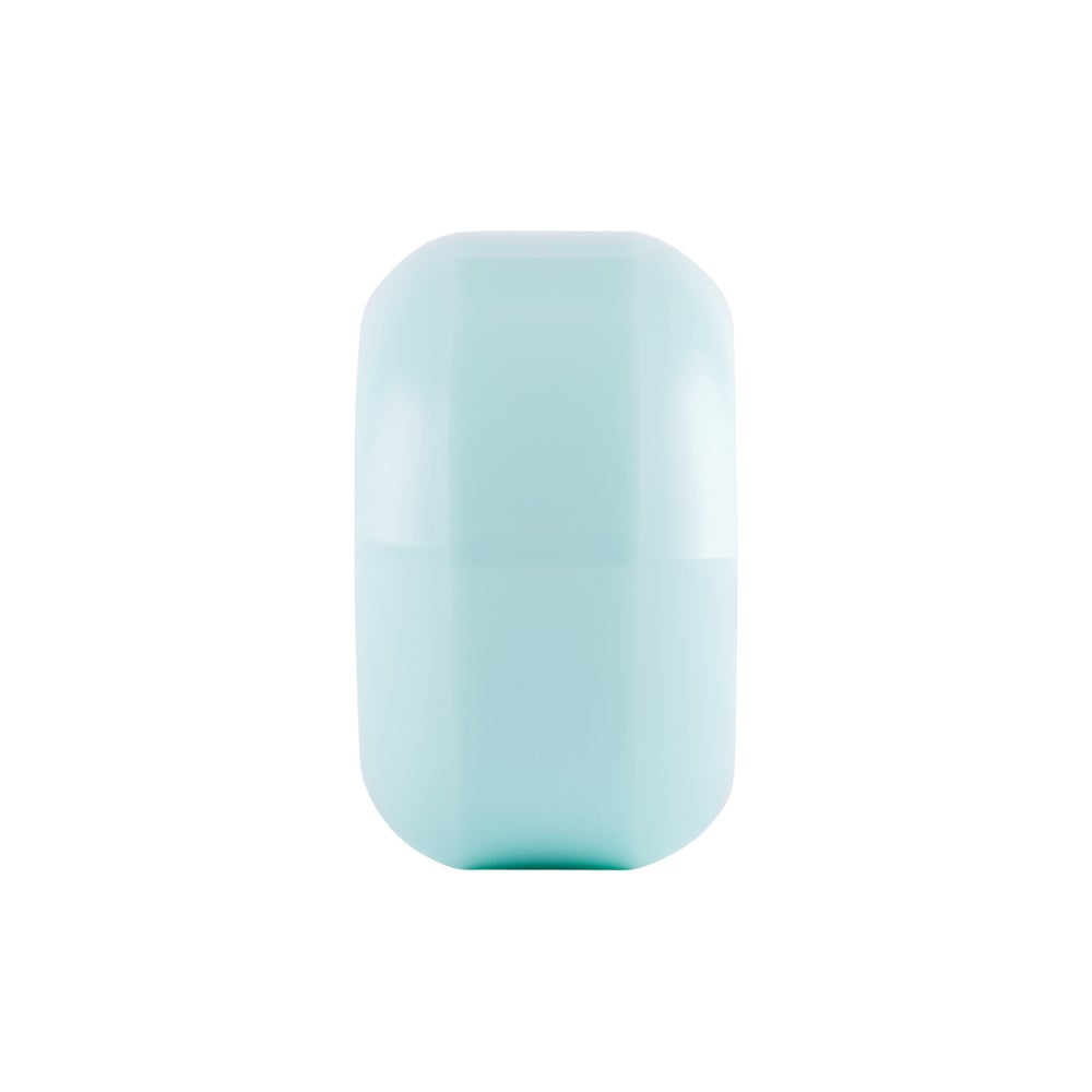 Image of Ghost Lites - 56MM - Light Teal/Black