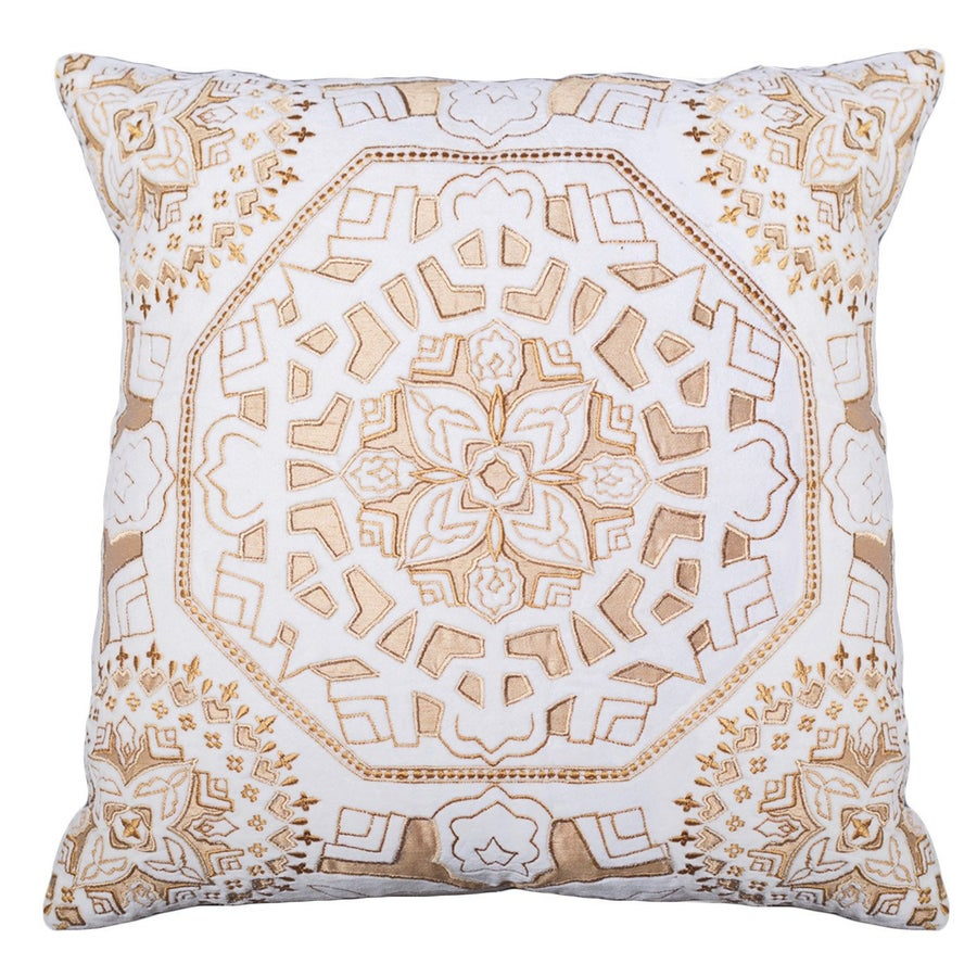 Image of Espana Lounge Cushion