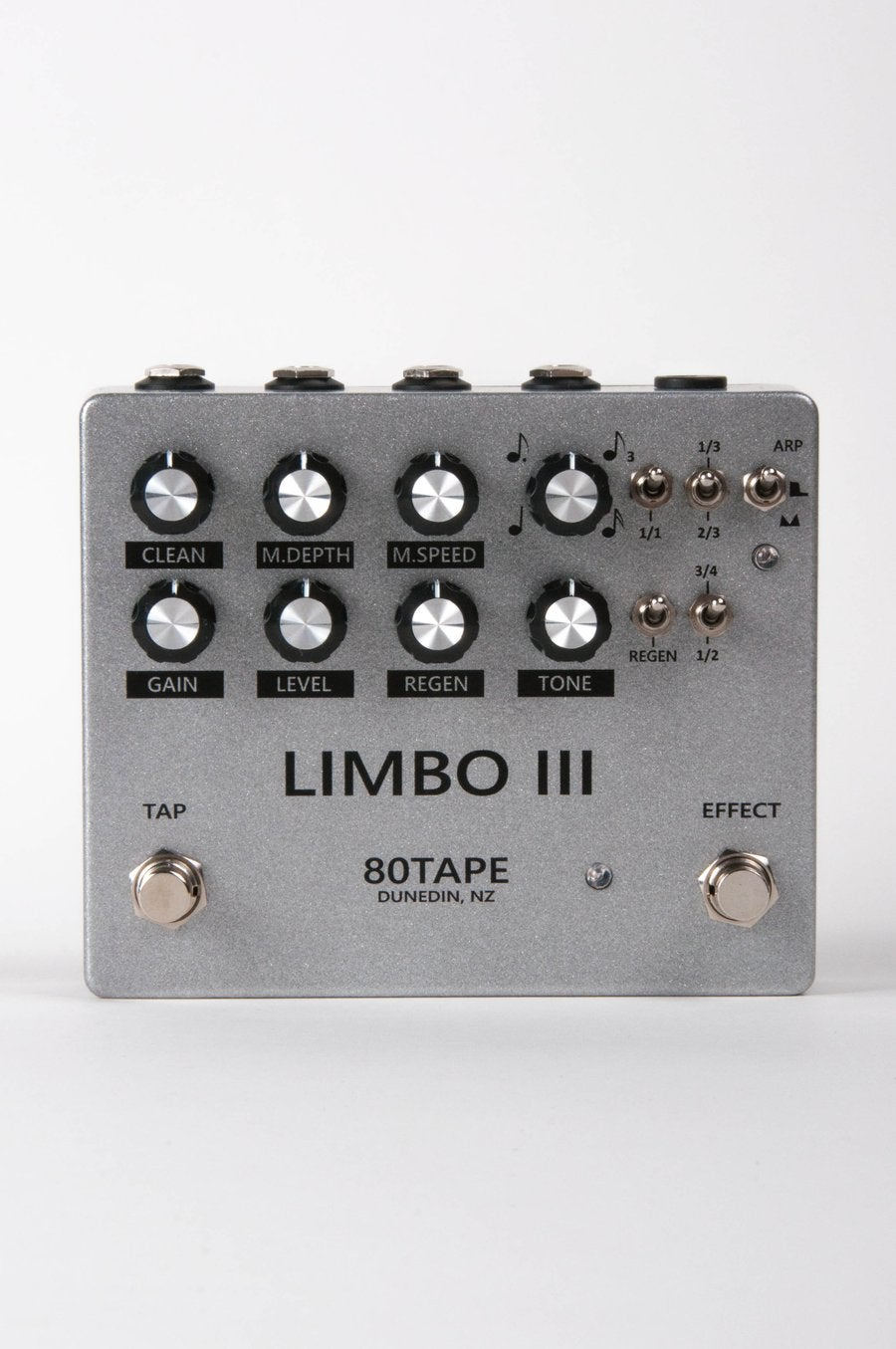 Image of Limbo III Multi Headed Delay (1100ms version)