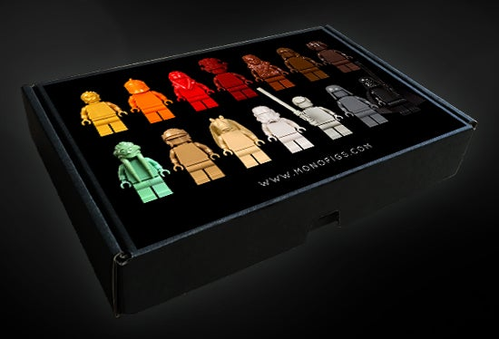 Image of STAR WARS ESSENTIALS III