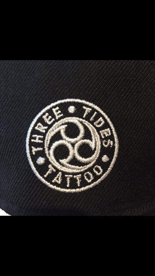Image of NEW ERA HANNYA 9FIFTY SNAP BACK CAP