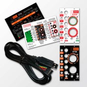 Image of Oscitron Accessories Pack