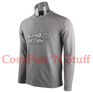 Image of Guardians of the Galaxy 2 Star-Lord Shirt Peter Jason Quill Cosplay