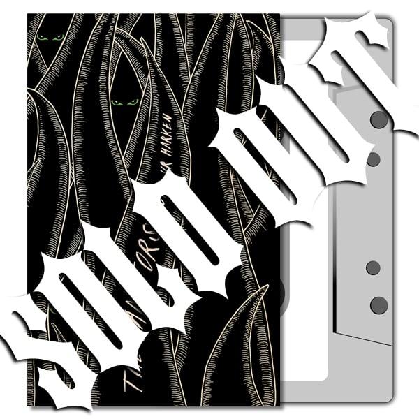 THE JANITORS 'Horn Ur Marken' Cassette & MP3