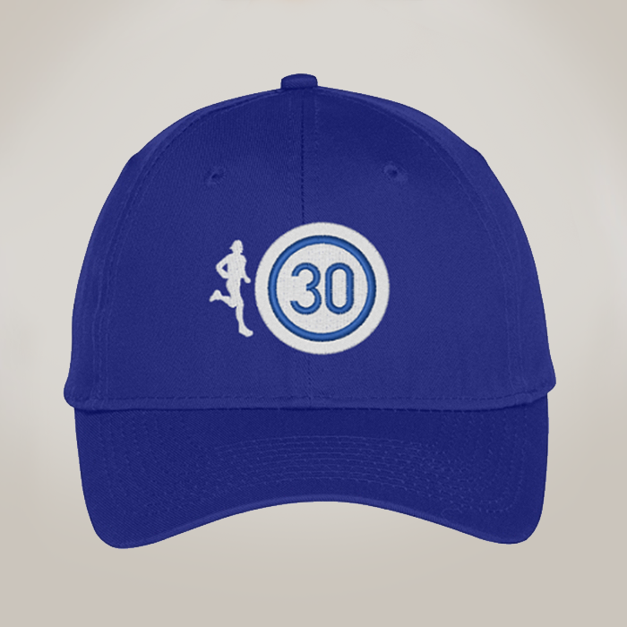 Image of Limited Edition Coach Stuart 30 Hat