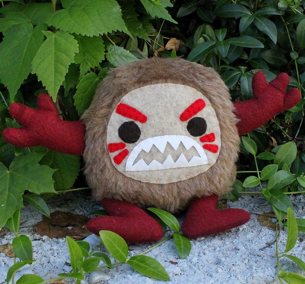 Image of Moana Kakamora Coconut