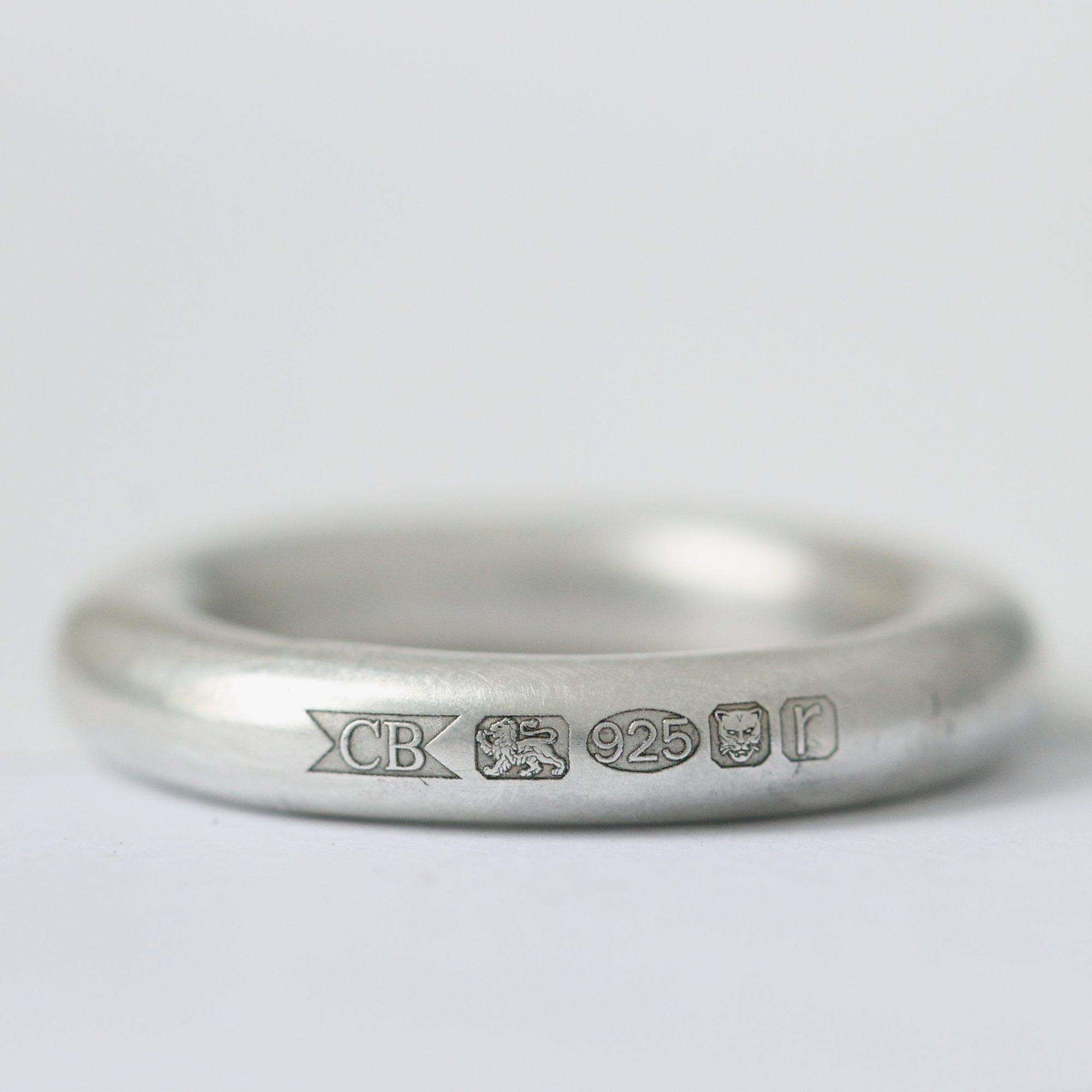 7eeb866d15 Chunky Silver Rings Mens - Foto Ring and Wallpaper