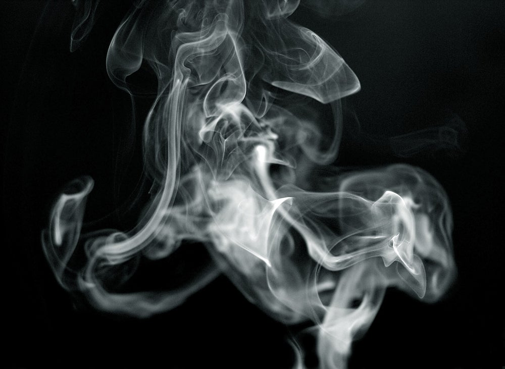 Image of Smoke One collection - Electronic publication