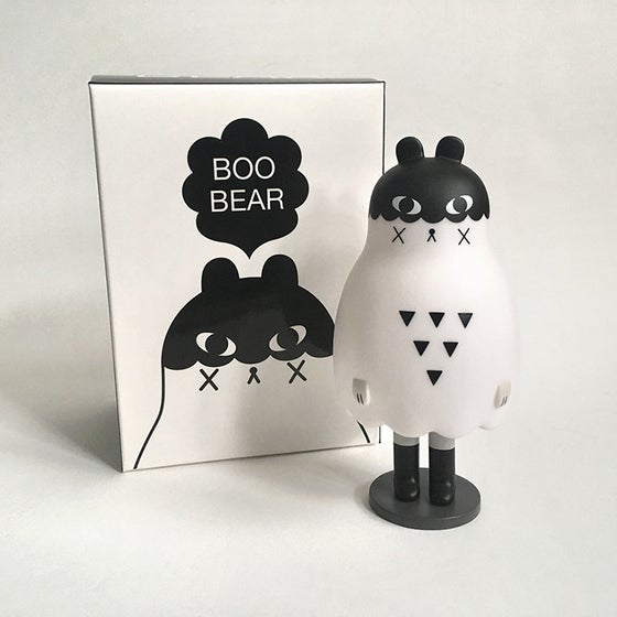 Image of Boo Bears