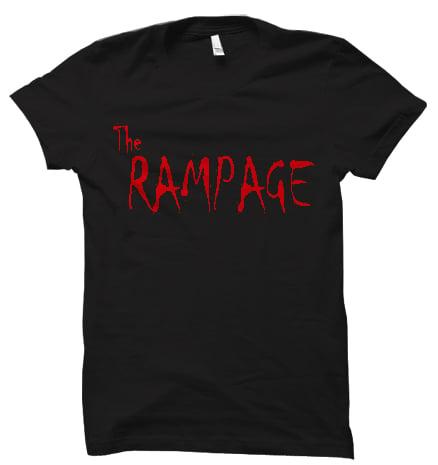 Image of Rampage SC