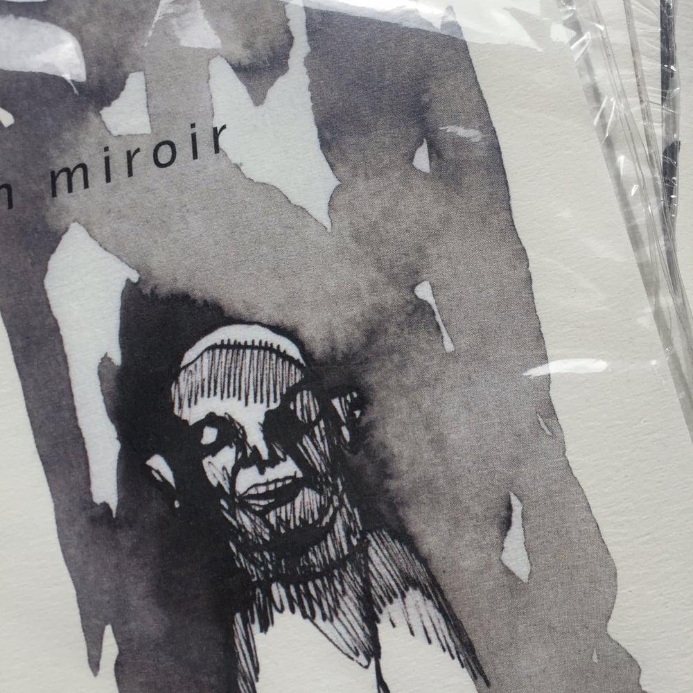 Image of Un (doux) miroir
