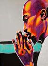 Tupac Shakur iv