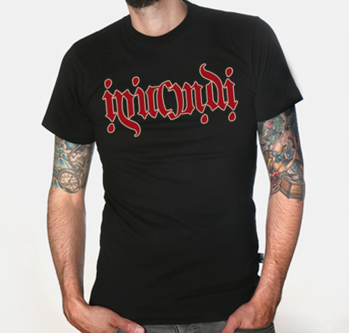 Image of Ambigramm T-Shirt