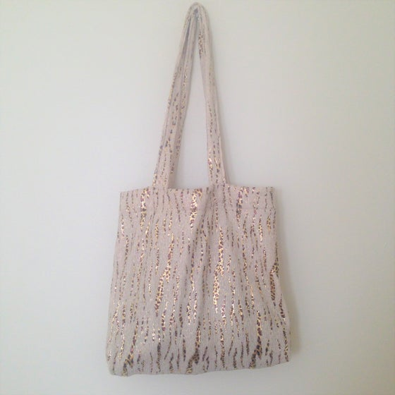 Image of The Glitter Tote
