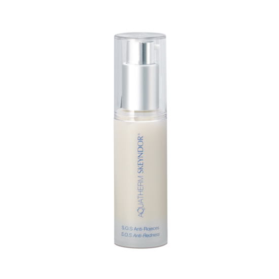 Image of Aquatherm SOS Anti-Redness 30ML