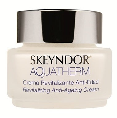 Image of Aquatherm Anti Aging Cream 50ML