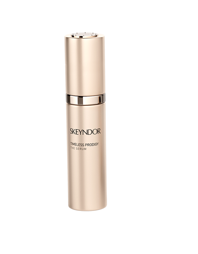 Image of Timeless Prodigy Serum 50ML