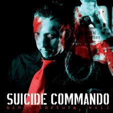 Image of Bind, torture, kill (CD - DCD - DLP)