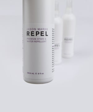 Image of JASON MARKK_REPEL SPRAY