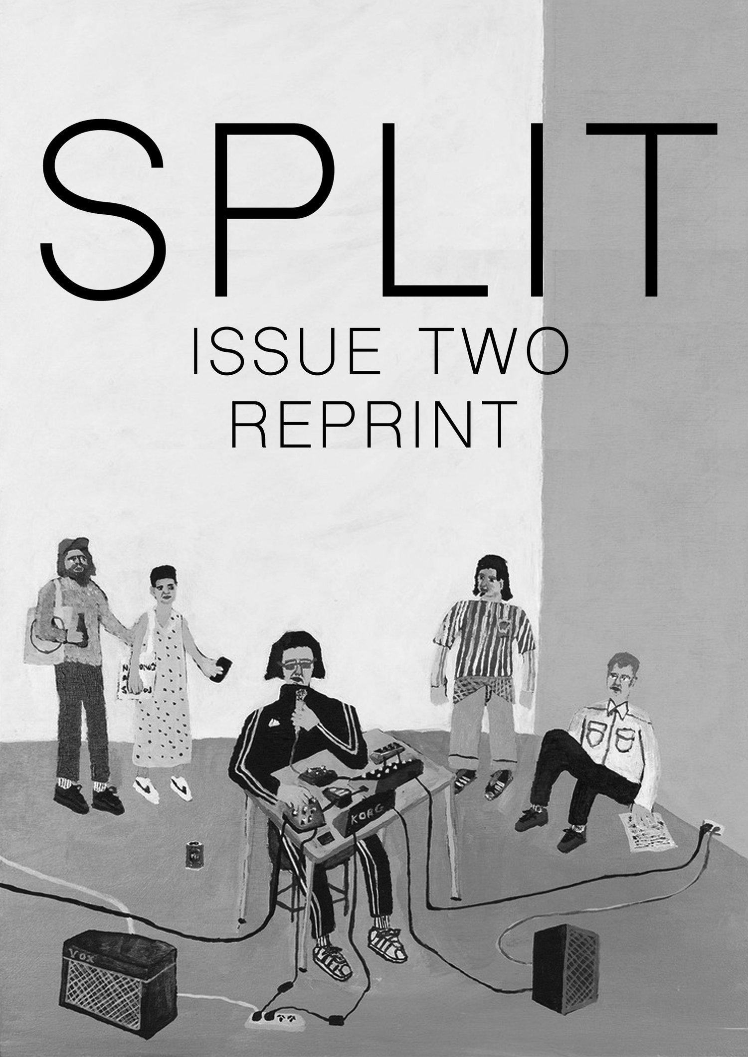 Image of SPLIT002