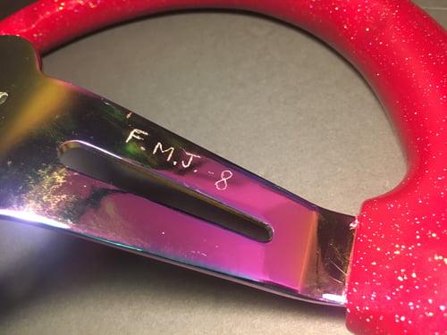 Image of F.M.J. - 8