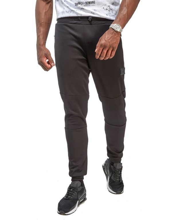 Image of Batman Joggers