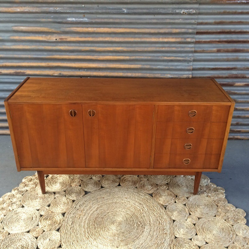 Image of Parker Sideboard