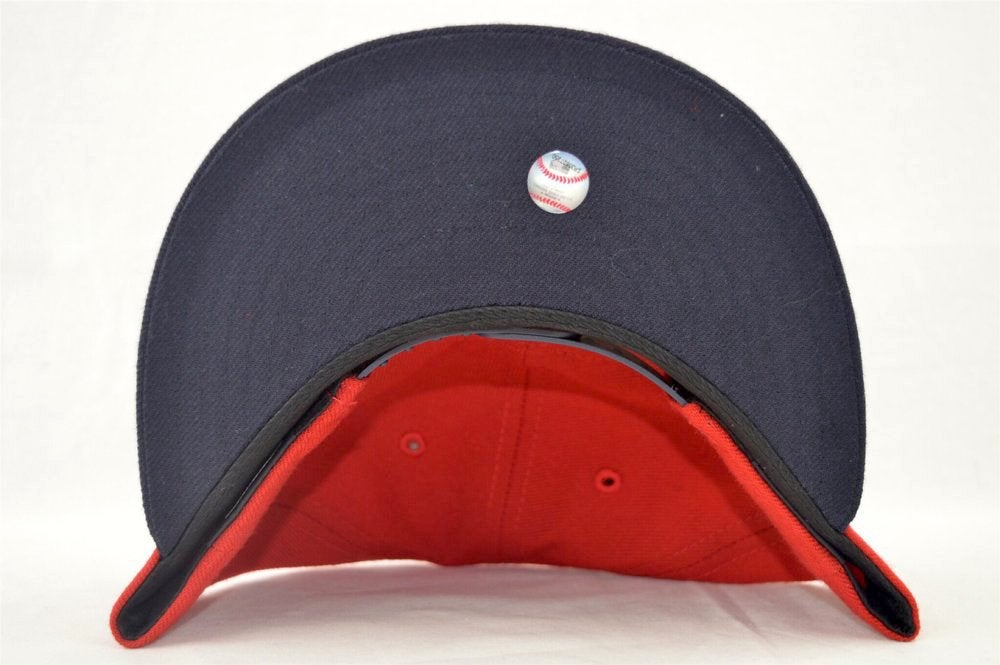 Image of Boston Red Sox New Era 950 Snapback