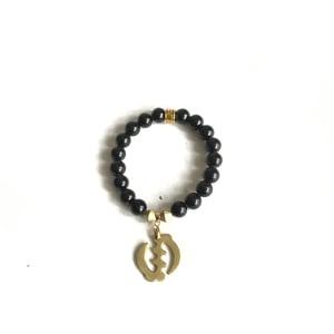Image of Ashanti Beads Bracelet