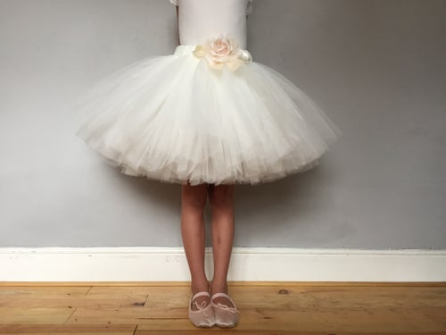 Image of Dreamy Tutu