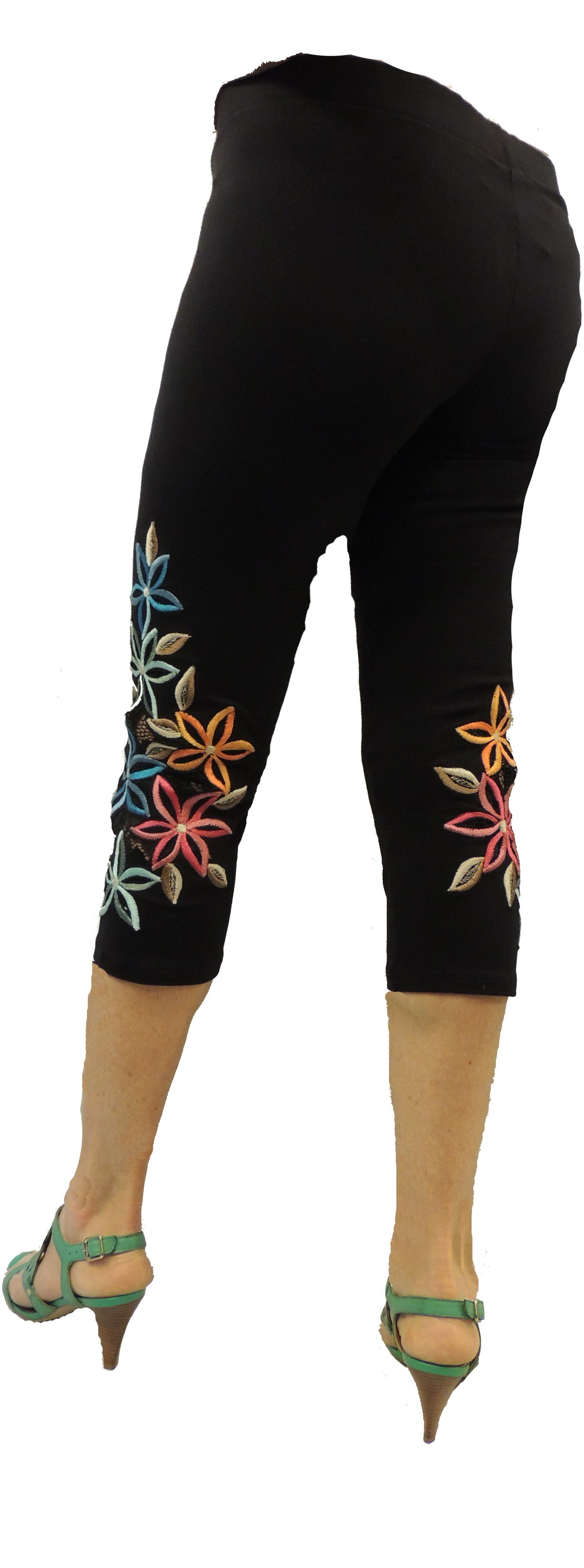 StarFlower Capri FW6022