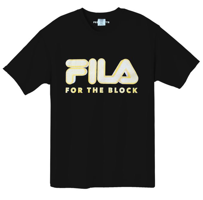 Image of Fila FTB