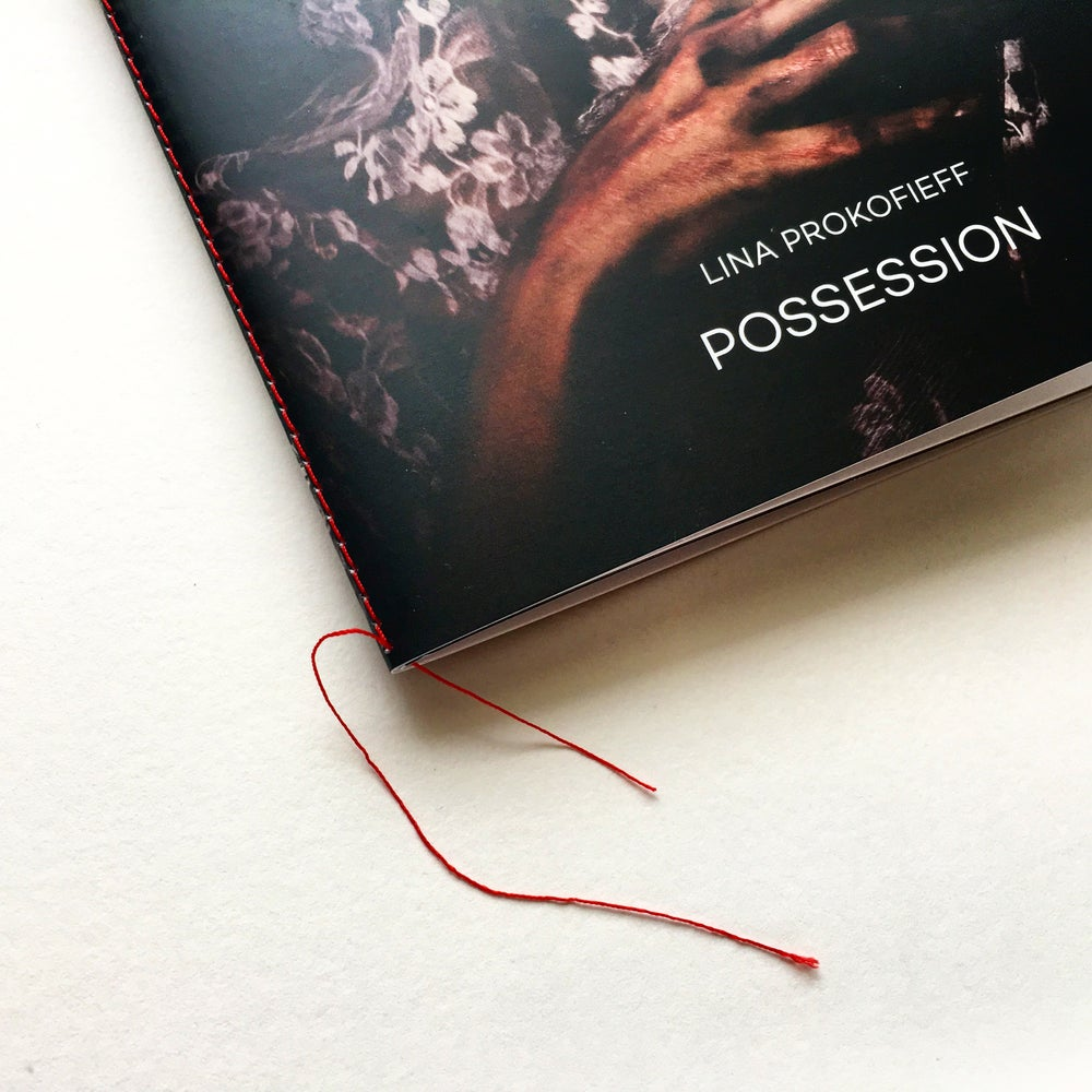 "Image of Catalogue ""Possession"""