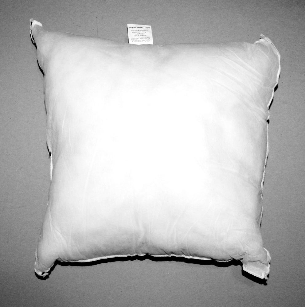 Image of Cushion Insert