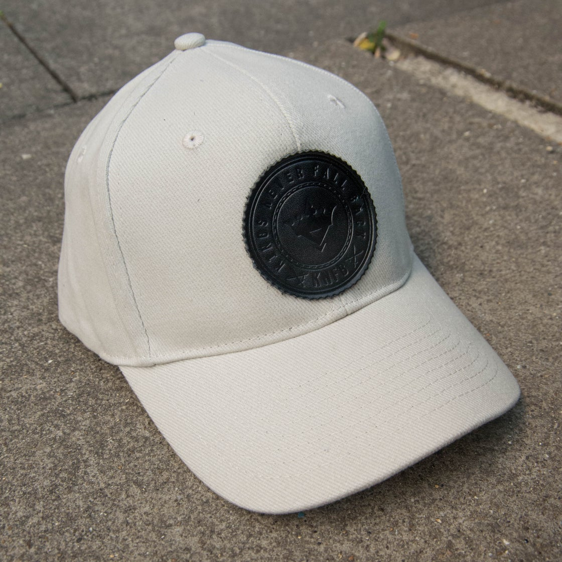 "Image of KNFB ""The Dynasty"" Baseball Cap"