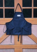 Image of NEW!!! Mail Carrier Apron