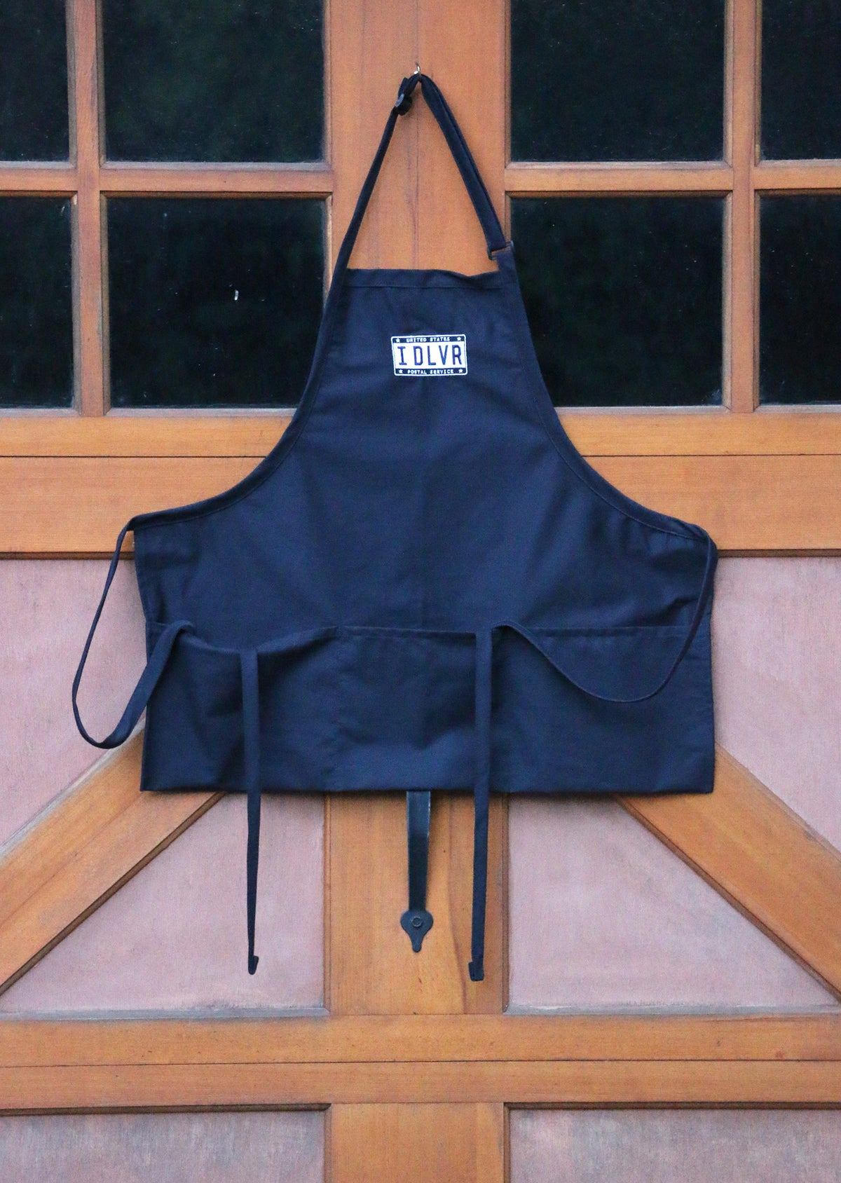 Image of Mail Carrier Apron