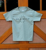Image of U.S. Mail Tee