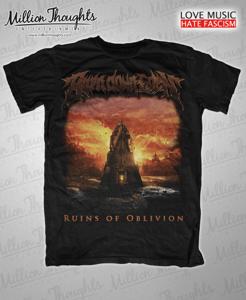 Image of Ruins of Oblivion