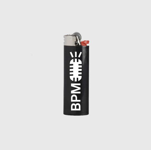 Image of Briquet BPM