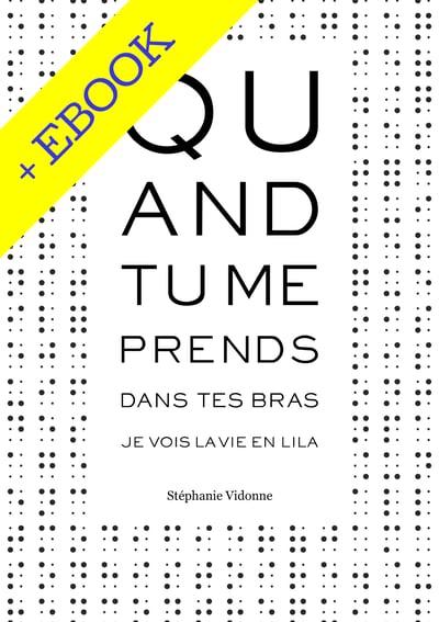 Image of Package: Livre Broché + Ebook