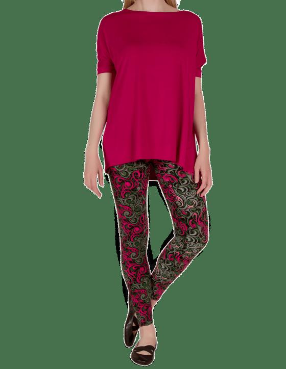 ff62b2a25c685 Products / Girly Girl Leggings