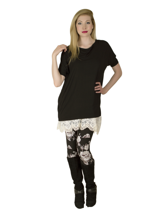 Image of Olivia